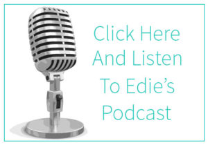Edie Galley Podcast